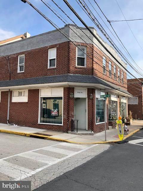 37 N Main Street, AMBLER, PA 19002 (#PAMC2000340) :: The Schiff Home Team