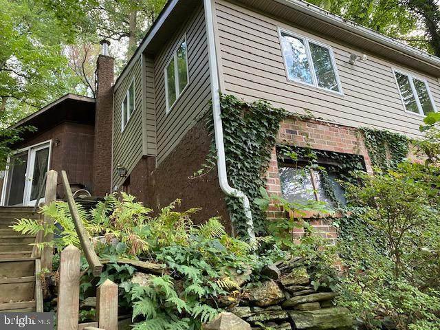 4763 N River Drive, BENSALEM, PA 19020 (#PABU2000121) :: The Matt Lenza Real Estate Team