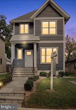 215 E Chew Avenue, SAINT MICHAELS, MD 21663 (MLS #MDTA2000017) :: Maryland Shore Living | Benson & Mangold Real Estate