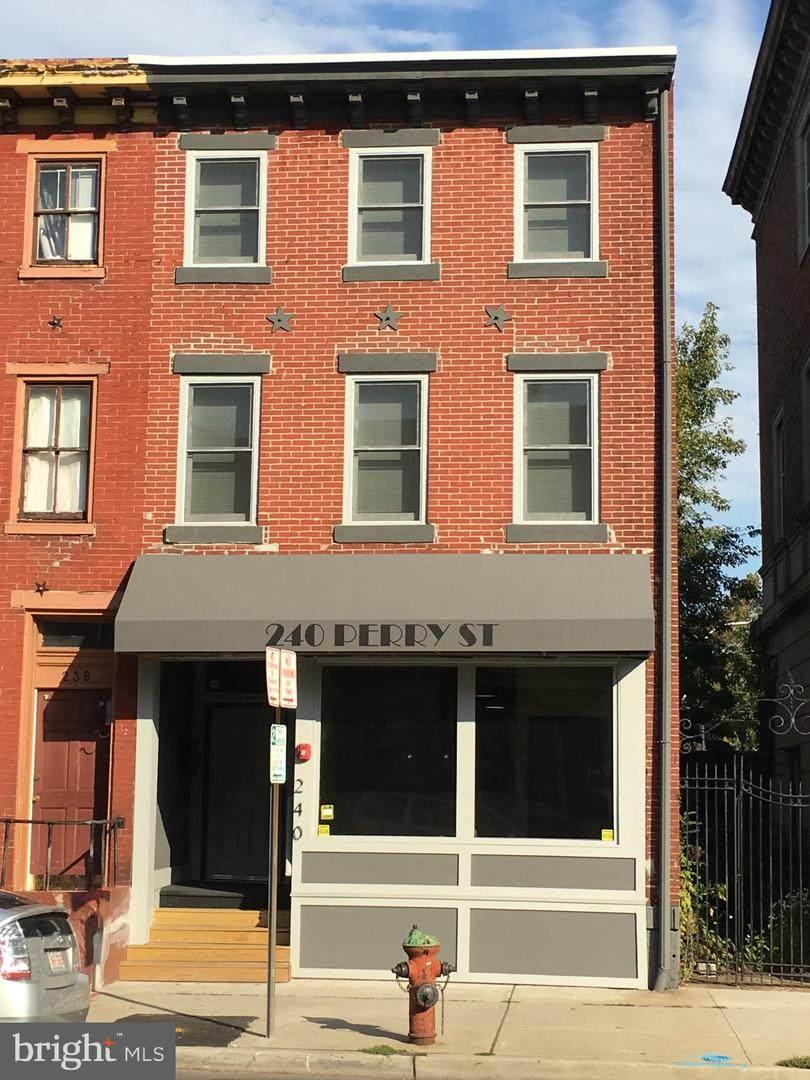 240 Perry Street - Photo 1