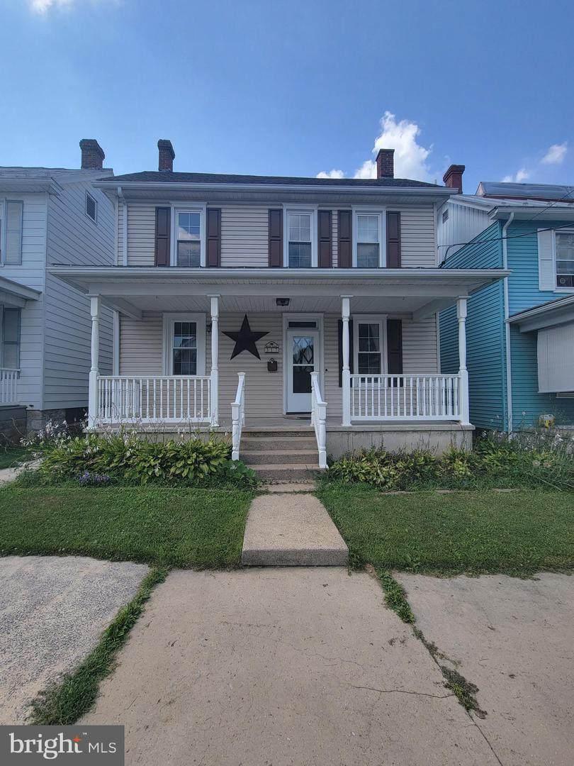 317 Garfield Street - Photo 1