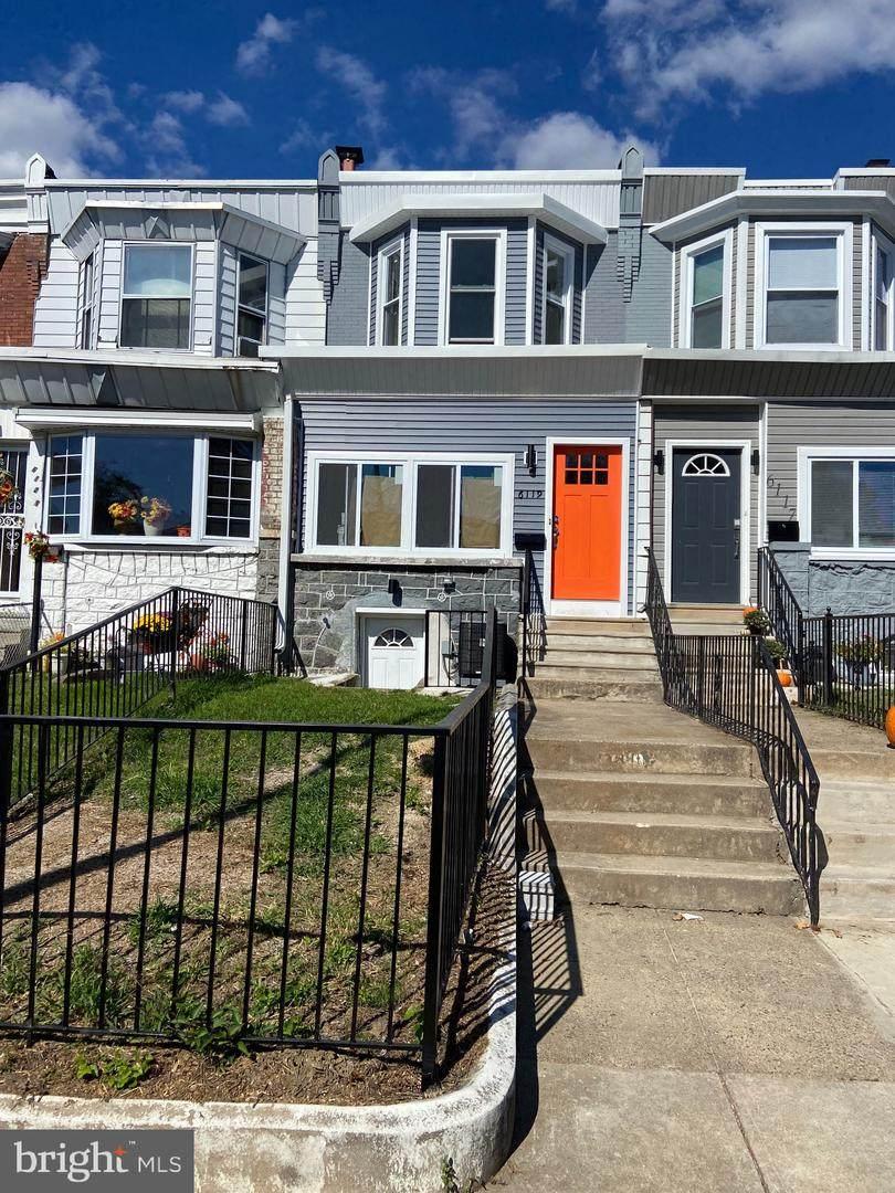 6119 Chestnut Street - Photo 1