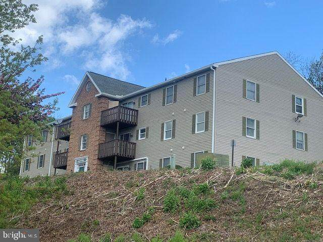 620 Manatawny Street #79, POTTSTOWN, PA 19464 (#PAMC2000402) :: The Matt Lenza Real Estate Team