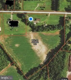 33925 S. West Street, PITTSVILLE, MD 21850 (#MDWC2000015) :: Arlington Realty, Inc.