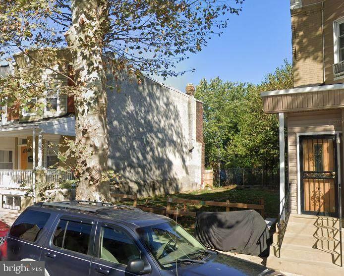 5111 Arch Street - Photo 1