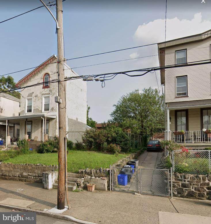 5322 Wyalusing Avenue - Photo 1