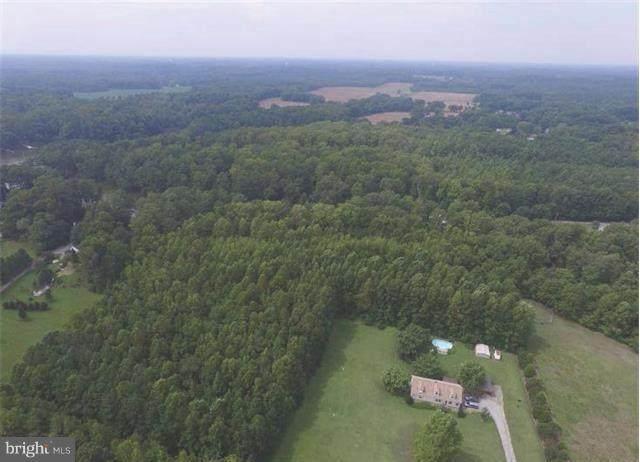 17 Pine Reach Lot 17 Est - Photo 1