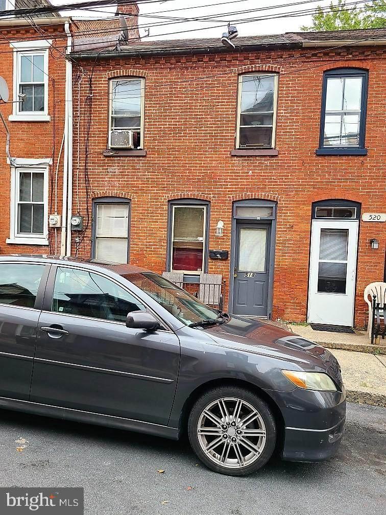 518 Saint Joseph Street - Photo 1