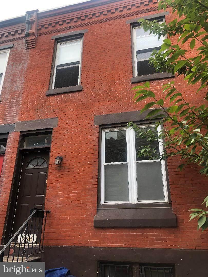 3036 Baltz Street - Photo 1