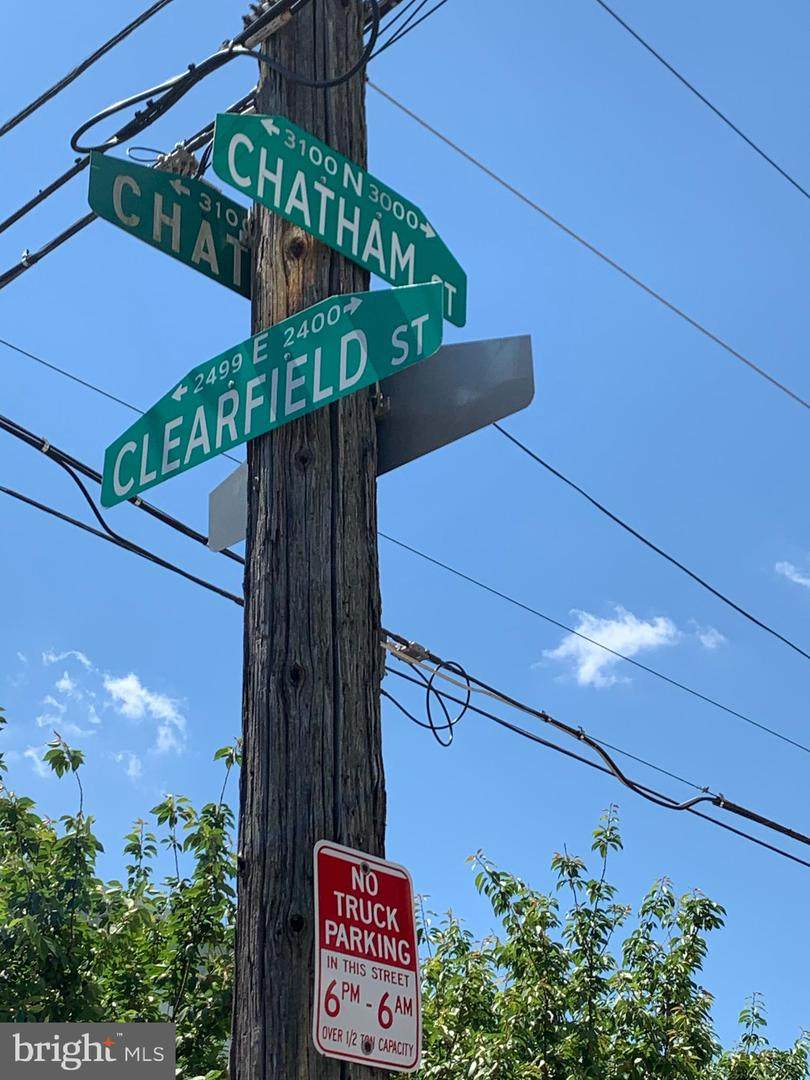 3081 Chatham Street - Photo 1