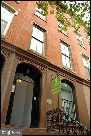 1535 Pine Street - Photo 1