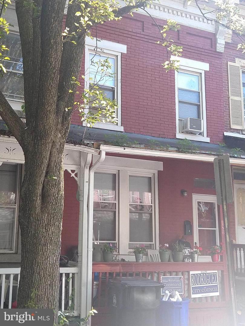 125 Hoerner Street - Photo 1