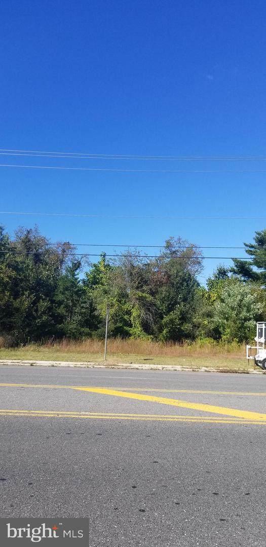 403 Pomona Road - Photo 1
