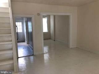 3729 Beehler Avenue, BALTIMORE, MD 21215 (#MDBA2000606) :: Boyle & Kahoe Real Estate