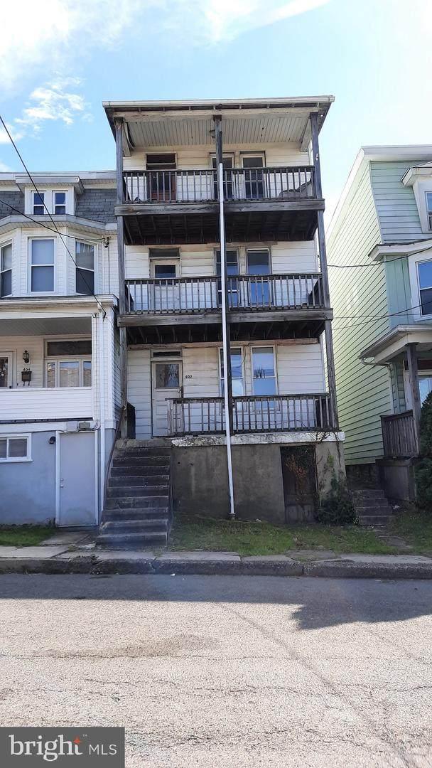 402 Arlington Street - Photo 1