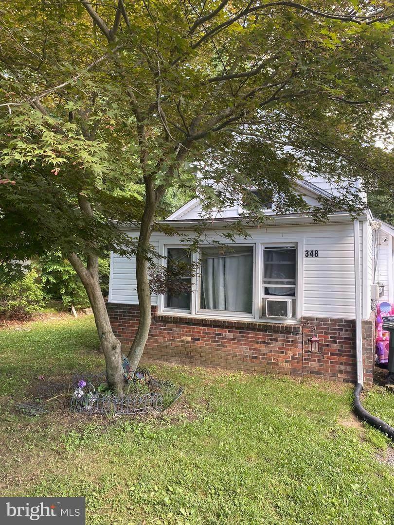 348 Laurel Avenue - Photo 1