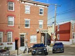 2635 Lehigh Avenue - Photo 1