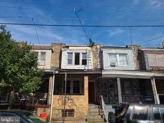 1347 Morton Street, CAMDEN, NJ 08104 (#NJCD2000219) :: Compass