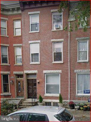 210 Reily Street - Photo 1