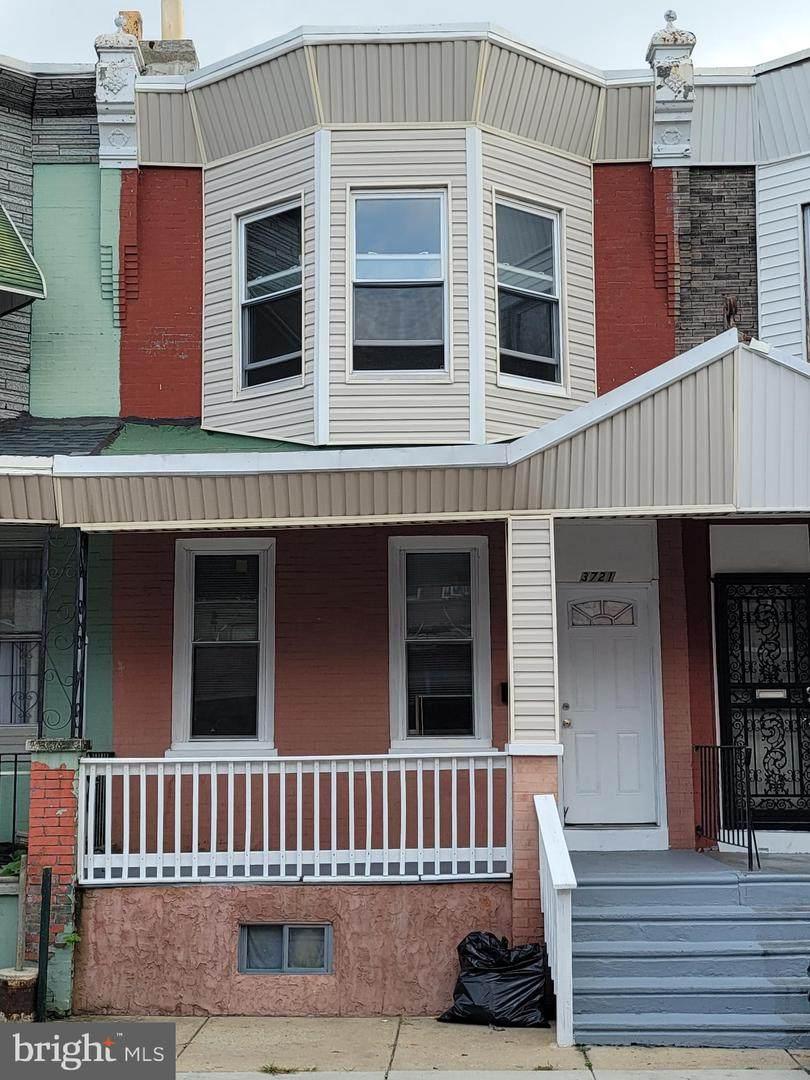 3721 Darien Street - Photo 1