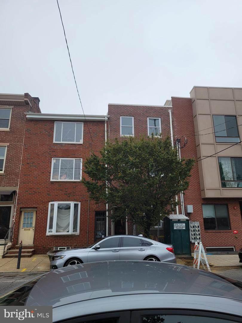 1435 5TH Street - Photo 1