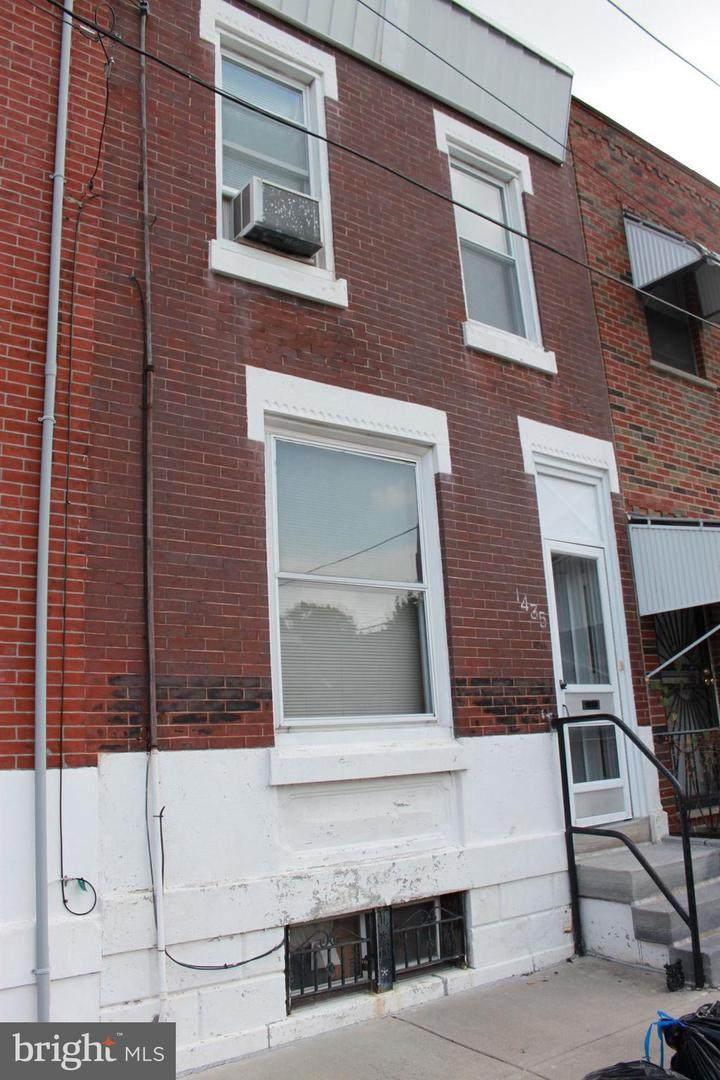 1435 Percy Street - Photo 1