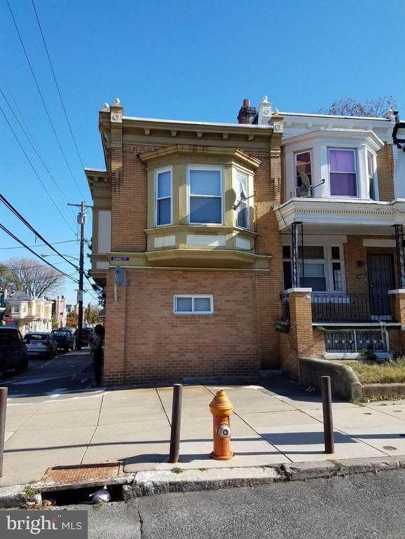 4561 Camac Street - Photo 1