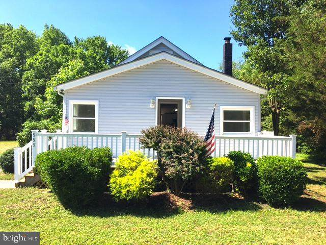 559 Cedar Avenue, FRANKLINVILLE, NJ 08322 (#NJGL2000212) :: Colgan Real Estate