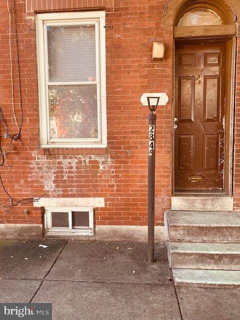 2845 Amber Street - Photo 1