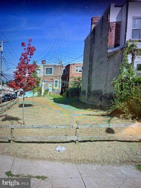 5969 Trinity Street, PHILADELPHIA, PA 19143 (#PAPH2001646) :: The Matt Lenza Real Estate Team