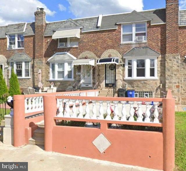 6109 Belden Street, PHILADELPHIA, PA 19149 (#PAPH2001253) :: Compass