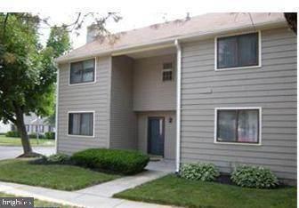111 Mason Run, PINE HILL, NJ 08021 (#NJCD2000426) :: Colgan Real Estate