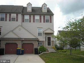 312 Northdown Drive, DOVER, DE 19904 (#DEKT2000170) :: Jason Freeby Group at Keller Williams Real Estate