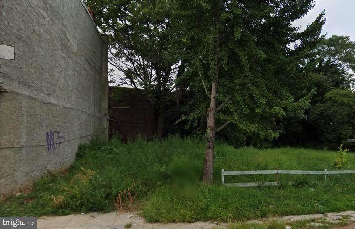829 Cumberland Street - Photo 1