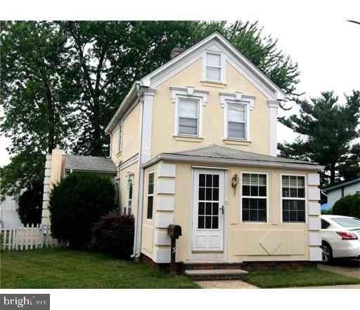 3 Jacobson Street, SAYREVILLE, NJ 08872 (#NJMX2000034) :: Potomac Prestige