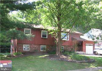 102 Golfview Drive, SEWELL, NJ 08080 (#NJGL2000238) :: Holloway Real Estate Group