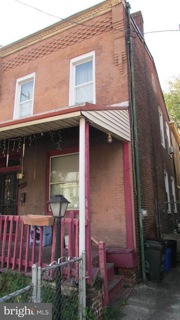 4844 Duffield Street, PHILADELPHIA, PA 19124 (#PAPH2001421) :: Compass