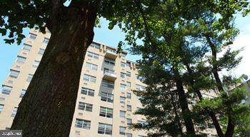 1030 E Lancaster Avenue #103, BRYN MAWR, PA 19010 (#PADE2000406) :: The Lux Living Group