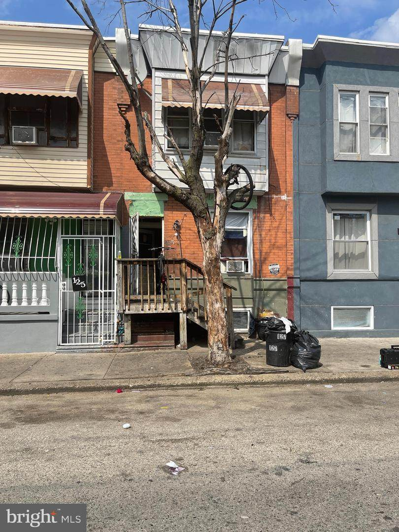 127 Lippincott Street - Photo 1