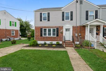 3225 32ND Avenue, TEMPLE HILLS, MD 20748 (#MDPG2000576) :: Corner House Realty