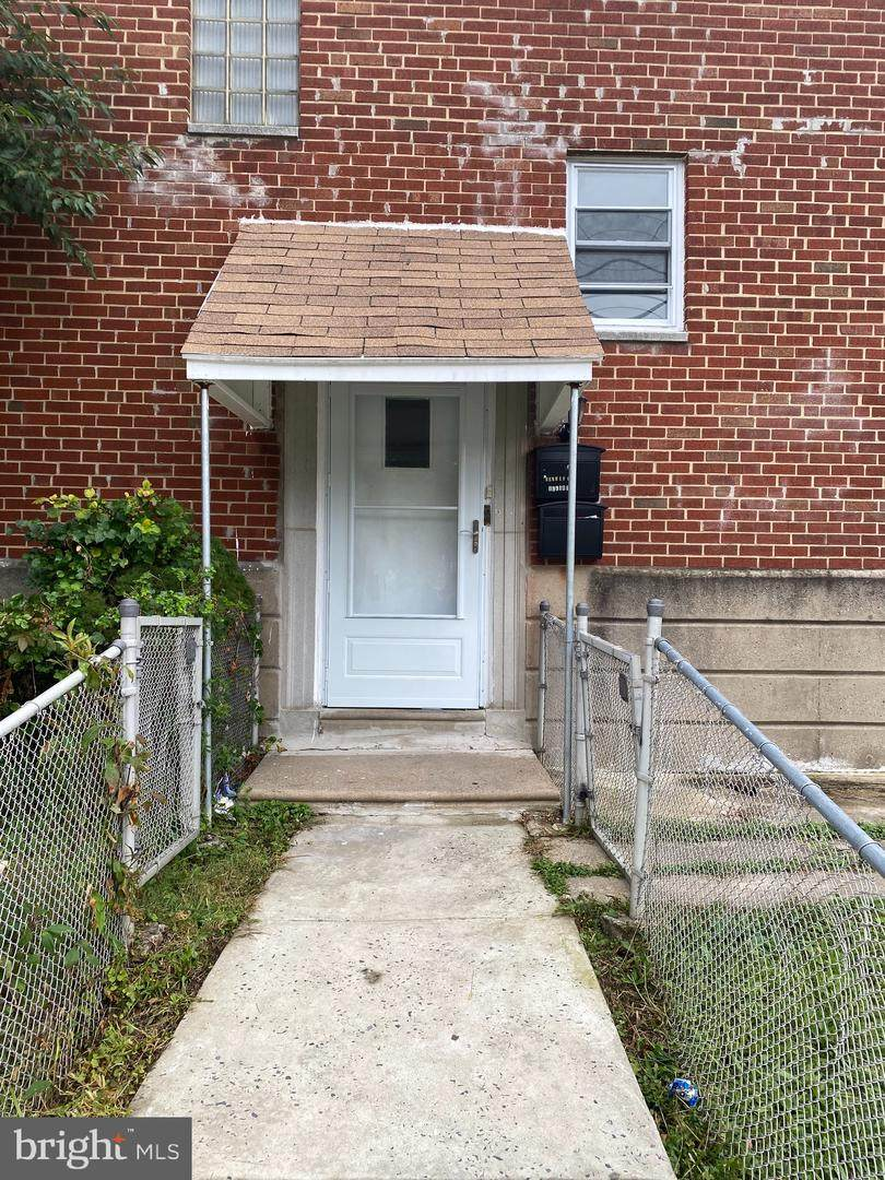 7972 Forrest Avenue - Photo 1