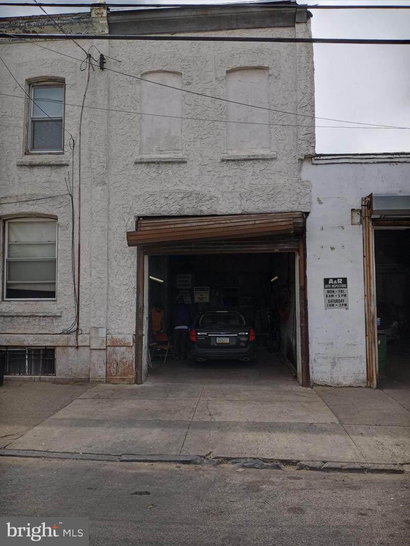 2040 Van Pelt Street - Photo 1