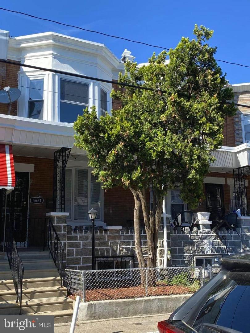 5631 Addison Street - Photo 1