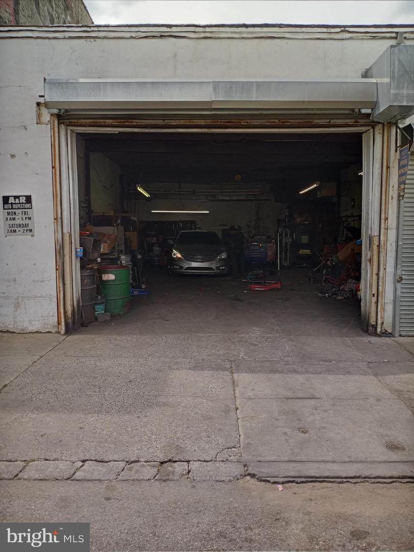 2042 Van Pelt Street - Photo 1