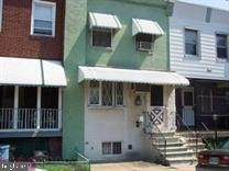 5233 Hawthorne, PHILADELPHIA, PA 19124 (#PAPH2001525) :: Tom Toole Sales Group at RE/MAX Main Line