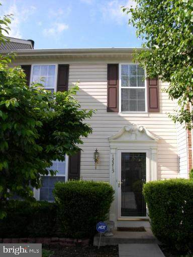 12215 Sweetwood Place, WALDORF, MD 20602 (#MDCH2000171) :: Compass