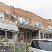2041 S Aikens Street, PHILADELPHIA, PA 19142 (#PAPH2002012) :: Potomac Prestige