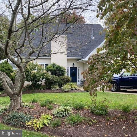 159 Alex Court, WARRENTON, VA 20186 (#VAFQ2000051) :: Great Falls Great Homes