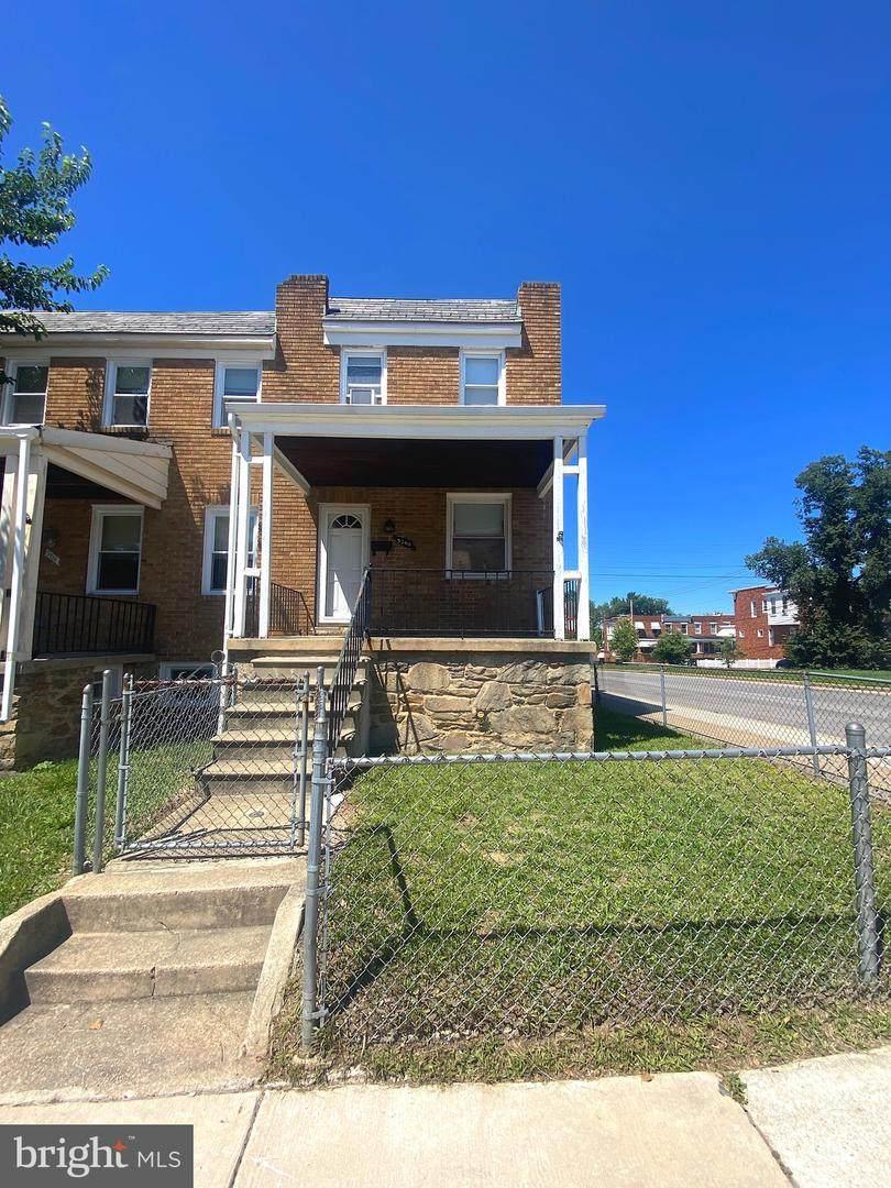 3240 Cliftmont Avenue - Photo 1
