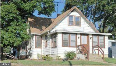 3 Beachview Avenue, EARLEVILLE, MD 21919 (#MDCC2000108) :: The Licata Group / EXP Realty